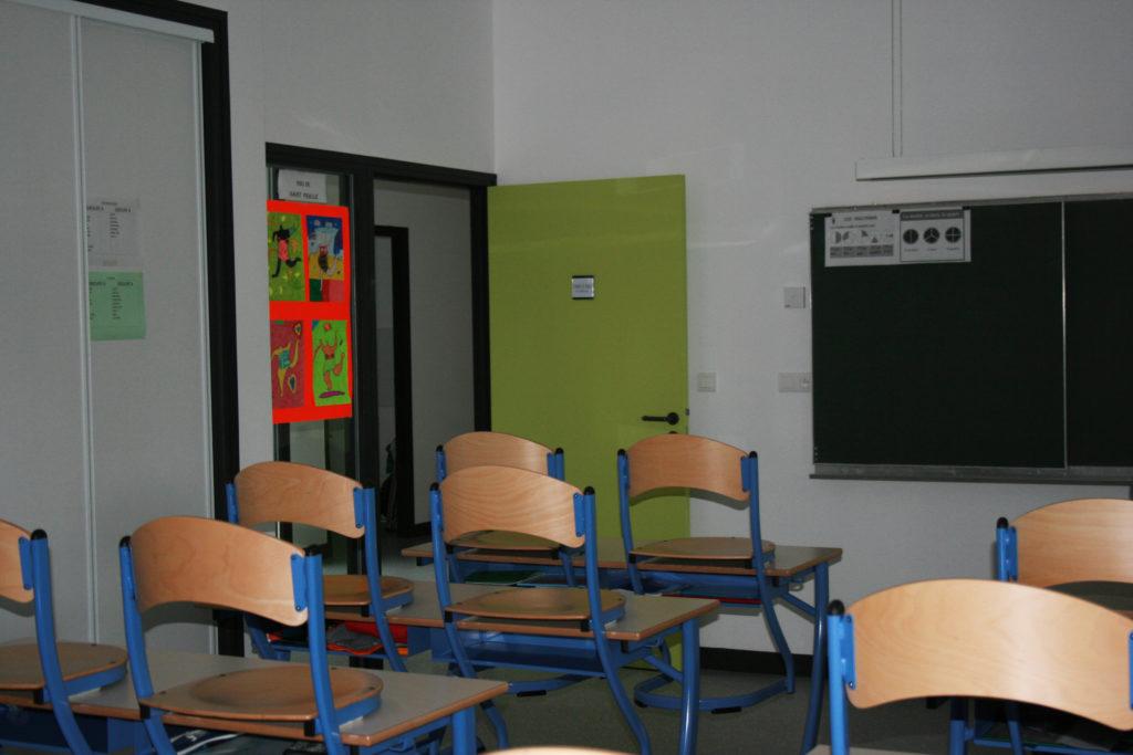 LESMONT-classe-elementaire