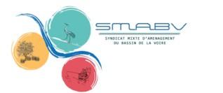 Site SMABV