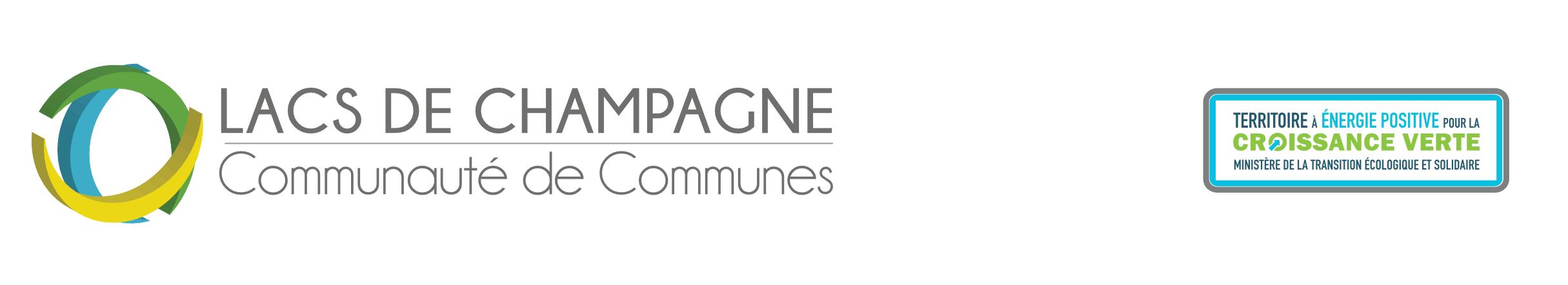 cclacsdechampagne - La Communauté de Communes des Lacs de Champagne